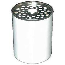 Fuel Filter Fits Massey Ferguson 230 235 245 255 265 270 2745 275 290 680 690