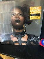 Dobet Gnahore Miziki New Sealed Vinyl Lp Plus Cd Funk Soul Afrobeat