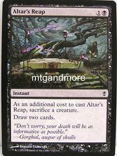 Magic Conspiracy - 4x Altar's Reap