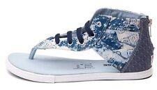 fc46167e97dd Converse Sandals and Flip Flops for Women