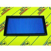 Filtre de remplacement JR Rover MGF 1.8Li + VVC + Trophy chass from YD522753-> 1