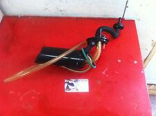 SKIDOO REV XP 800 HO ETEC 800 ETEC 10-12 GAZ PUMP GAS PUMP NATHANSPORT