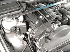 Front strut brace for BMW 520i / 523i / 525i / 528i /530i E39 chassis 1996-2003