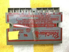 Lennox Robertshaw SP735L 18G9101 18G91 Furnace Control Circuit Board Module