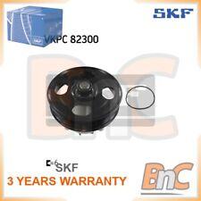 SKF WATER PUMP OEM VKPC82300 1201.L9