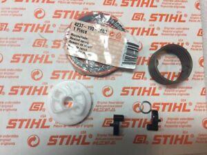 STIHL bg56c bg86c sh86c sh56c recoil pull start easy start parts kit  NEW OEM