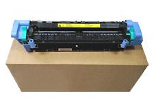 Kit Fusor HP 5550 220V Q3985A / RG5-7692 / Q3984A