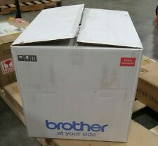 Brother HL-L3290CDW Compact Digital Color Printer Providing Laser Quality