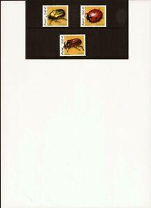 Aland Islands #'s 242-244, MNH
