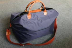 Longchamp New Le Pliage Waterproof Crossbody Bag/Hand Bag/Travel Bag 7 Colors