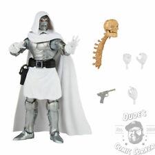 Dr. Doom Marvel Legends Series Actionfiguren 15 cm 2021 Super Villains Hasbro