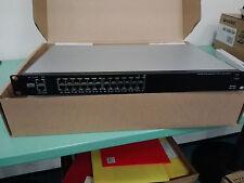 Ethernet Switch Cisco SF200 24 port