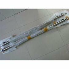 1PC NEW SMC CDM2E40-1100A round standard cylinders spot stock #YP1