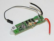 Walkera QR X350 15-Amp Brushless ESC w/ Green LED & Cover
