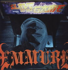 Emmure - Slave to the Game [New Vinyl]