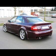 Audi A4 B5 - Paraurti Posteriore Tuning