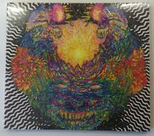 CHAD AND THE MEATBODIES - MEATBODIES - CD 2014 - DIGIPAK - NEW SEALED
