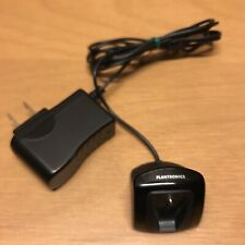 Power Adaptor Charger for Plantronics Voyager 520 Bluetooth Earpiece