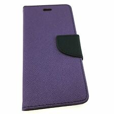 iPhone 7 7 PLUS High Quality Luxury Leather Flip Wallet Cover Case Card Slots