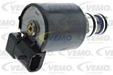 VEMO Automatic Transmission Shift Valve For DAEWOO CHEVROLET Lanos Hhr 10478117