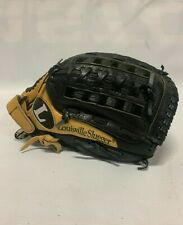 "Louisville Slugger LP1251 12.5"" Pro Softball/Baseball Utility Glove"