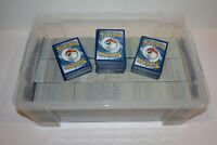 150x Pokemon Cards - Mixed Booster Bundles - ⭐️ Joblot Including Rares & Holos!!