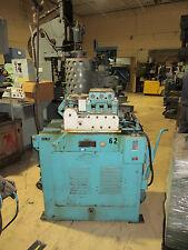 Littell Vari Speed Straightener Model 308 Hvs Capacity 8 X 041