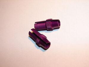 Tune Aluminum-Screw Titan Brake Lever Brake XTR XT Retro Dia Compe NOS Small