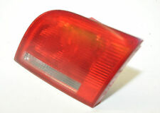 04-08 AUDI A3 8PA INNER TAIL LIGHT O/S DRIVERS SIDE 8P4 945 094B
