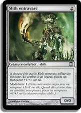 MTG Magic DST FOIL - Arcbound Slith/Slith entravarc, French/VF