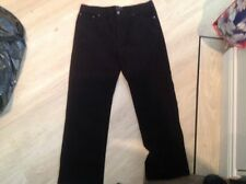 Marks and Spencer Big & Tall Coloured Short Jeans for Men
