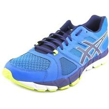 Chaussures bleus pour homme, pointure 46