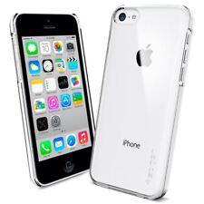 Case Spigen SGP Ultra Thin Air Crystal Clear for iPhone 5 5s SE - Sgp10656
