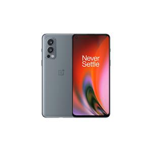 OnePlus Nord 2 5G - 128GB - Grey Sierra (Unlocked) (Dual SIM)