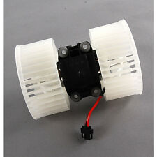 BMW 3 SERIES E46 1998-2003 & X3 E83 2004-2012 HEATER BLOWER MOTOR FAN WITH A/C