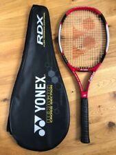 Yonex RDS003 MidPlus Tennis Racket. Grip 3. Pristine Condition!