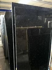 Küchenarbeitsplatte Steinarbeitsplatte f. Küche Arbeitsplatte Naturstein Küchen