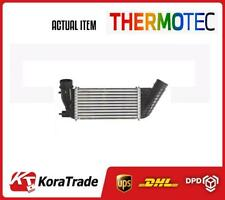 THERMOTEC INTERCOOLER RADIATOR DAC006TT