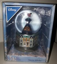 DISNEY MARY POPPINS RETURNS Snow Globe FIgur Deko Schneekugel Snowglobe NEU