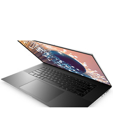 "Dell XPS 17 (17"" FHD +, Intel Core i7-10750H, 1TB SSD, 32GB PC4, RTX 2060 W/6GB"