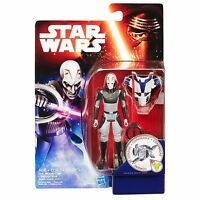 Star Wars Rebels The Inquisitor  3.75-Inch action figure Space Mission