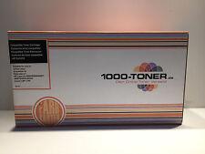 1 Toner kompatibel zu HP Laserjet 4000 / 4050 / C4127X