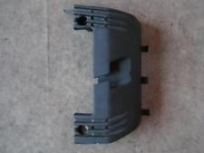 VR6 Zündkabelführung Zündkabel Abdeckung Motor VW Golf 3 Passat 35i 021133919A