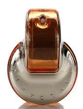 OMNIA INDIAN GARNET Bvlgari women Perfume 2.2 oz edt New tester
