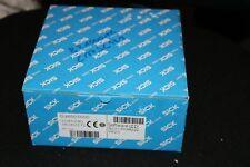 NEW Sick Barcodescanner CLV650-0000 mit V5.51 Software 1 041 290 barcode scanner