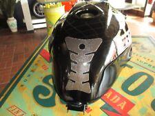 Benzintank Tank orig. Honda CBR 1000 F