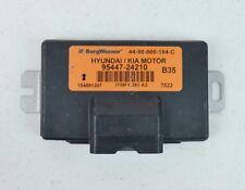 NEW OEM Hyundai Tucson Transfer Box Control Module Unit