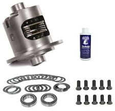 "1972-1987 CHEVY - GM 8.5"" 10 BOLT REAREND - 28 SPLINE - POWERGRIP POSI LSD"