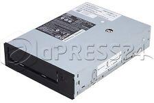 IBM 46x5666 Ultrium LTO 3-h 46x6685 400/800gb 13.3cm