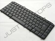 New Genuine Dell Inspiron 1318 1420 1520 1521 Black Arabic US Keyboard 0P474J